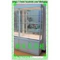 興隆BD展示櫃1020118-1[3尺招財展示櫃]玻璃櫃.珠寶櫃.模型櫃.公仔櫃.飾品櫃.手機櫃.眼鏡櫃.展示櫃百貨專櫃