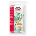 施德樓FIMO軟陶 ACCESSORIES MS8712 02 DIY項鍊組合 N02