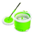 Scotch Brite Single Spin Mop Bucket by 3M