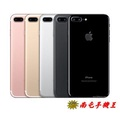 ←南屯手機王→ APPLE iPhone 7 128G 【宅配免運費】