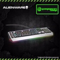 Alienware Pro Gaming Keyboard: AW768 *IT SHOW PROMO*