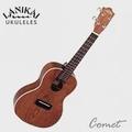 德國品牌Lanikai LU-21C 烏克麗麗(23吋)Concert Ukulele *加贈烏克麗麗琴袋