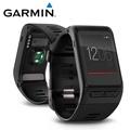 【GARMIN】Vivoactive HR 腕式心率GPS智慧運動錶