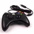 XBOX 360 WIRED CONTROLLER FOR WINDOWS [WORKED ON PC & XBOX 360CONSOLE]