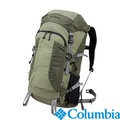 Columbia哥倫比亞-30升背包(灰綠色/UPU70010GGF)