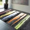 【范登伯格】寶麗生動寫意地毯-渲彩-117x170cm  仿羊毛地毯