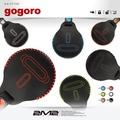 【滿額送項圈】Gogoro1 Gogoro 2 Delight plus 電動機車感應鑰匙包皮套