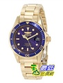 [103 美國直購] Invicta 手錶 Men's Mako Swiss Pro Diver Quartz 8937