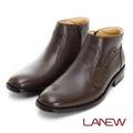 【La new】紳士鞋 短靴(男00230309)