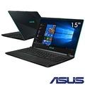 ASUS X560UD 15吋窄邊框筆電 i5-8250U/8G/1TB+256G/特仕