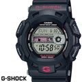 [Free shipping tomorrow] G-9100 - 1 Casio G - SHOCK Watch G - Shock Gulfman CASIO GULFMAN Men 's