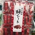 日本梅片大包
