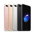 官翻機 Apple iPhone 7 Plus 128G 5.5吋智慧型手機