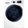 SAMSUNG WD80J6410AW/SP WASHER & DRYER