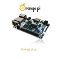 New Orange Pi Pc KIT Raspberry Pi2 Banana Pi Cubieboard Raspberry Pi