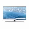 Samsung 55-Inch UHD SMART LED TVUA55KU6000 TV Bracket (Fixed)