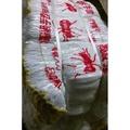 🆙高級尼龍手套批發 20兩一打12雙 小螞蟻牌 工廠直銷 工作手套 棉紗手套 綿紗手套