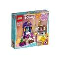 🇯🇵🔱 LEGO-迪士尼系列 長髮公主的臥室 41156