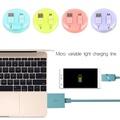 เครื่องเล่นเพลง Micro USB แบบพกพา