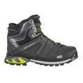 【MILLET】 HIGH ROUTE GTX /男款重型登山鞋/登山鞋/健行鞋/休閒鞋