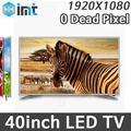 [IMT] NEW IMT LED TV / 40inch 0 Dead Pixel LED TV / 1920X1050 / television / 40 inch led tv / tv stand / full hd led tv / IMT-BE400