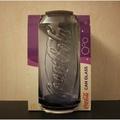 2016限量版可口可樂玻璃杯(紫色)