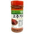 韓國辣椒粉(粗)200g