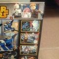 樂高 Star wars 75087 有現貨