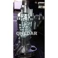 中華三菱 威利 1.1 化油器 4WD 手排變速箱 整新品