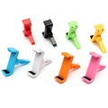 Plastic Car Air Vent Dash Stand Holder For Mobile Phone