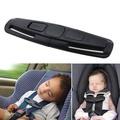 現貨!嬰兒座椅安全帶防滑胸扣 卡扣 兒童汽車安全座椅5點式安全帶胸扣鎖扣