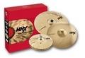 【金聲樂器】SABIAN HHX EVOLUTION PERFORMANCE SET 14吋16吋18吋20吋
