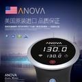 Anova 舒肥機2代 具藍芽+wifi Anova Precision Cooker智能真空低溫烹調機.舒肥