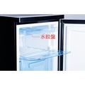 冷凍櫃配件 - 水餃盤 (美國富及第Frigidaire 185L立式冷凍櫃專用)
