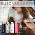 【電子「煙」專賣】Joyetech聯名款 BLIZZARD 冰雪暴