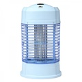 【勳風】6W 螢光捕蚊燈 HF-8056