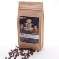 【幸福流域】黃金 曼巴-咖啡豆(1磅)