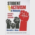 Student Activism in Malaysia: Crucible, Mirror, Sideshow