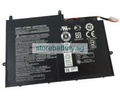 Acer Aspire Switch 11 Sw5-173P Laptop Battery In Singa
