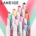 Laneige Lip Tint Two-Tone Lip Bar 2g