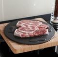 Napa 台灣製造 廚能板 節能板 解凍板 導熱板 蓄熱/儲能/保潔