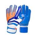 แฮนด์บอลมืออาชีพถุงมือผู้รักษาประตูถุงมือป้องกันถุงมือยางถุงมือ latex ถุงมือฟุตบอลผู้รักษาประตู