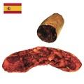 《GOOD WELL》西班牙伊比利豬腸衣辣香腸--100g