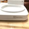 伊萊克斯Electrolux 泡茶機 (附濾水器需自行更換濾心)