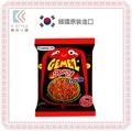 韓國  Enaak 辣味小雞點心麵 14g 單包裝 點心麵 隨手包 香脆點心麵 點心脆麵 小雞麵