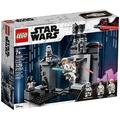 LEGO 樂高 75229 逃離死星 STAR WARS 星際大戰 < JOYBUS >