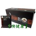 【喫健康】湛盧咖啡經典V21手工濾沖掛耳式咖啡包(30包)/買3盒可免運