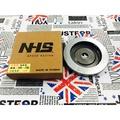 韋德機車精品 河豚部品 NHS 彈簧式 加強盤 啟動盤 啟動盤 勁戰 二 三 四代 BWS X BWX RGTR