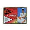 朗保血紅素複方膠囊 100粒~美國原裝進口~6盒療程組