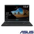 ASUS X560UD 15吋筆電 i5-8250U/256G+1T/GTX1050/特仕